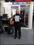 Beth from Othery Mod2 pass